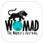 WOMAD Cáceres